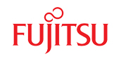 Fujitsu Data Recovery