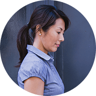 Linda J | TTR Data Recovery