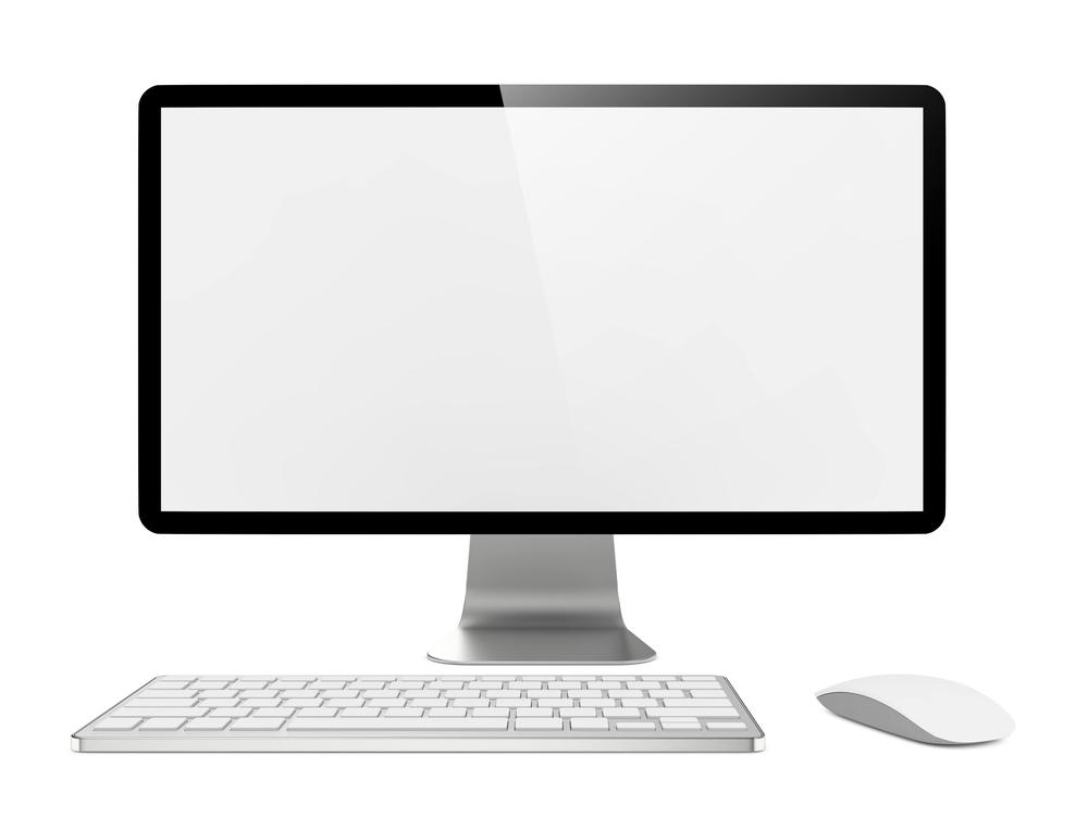 Desktop | TTR Data Recovery