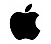 apple-icon.