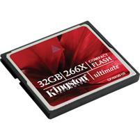 compact-flash