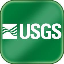 usgs | TTR Data Recovery