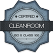 icon-clearroom-small | TTR Data Recovery