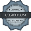 icon-clearroom-small