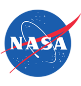 nasa-icon | TTR Data Recovery