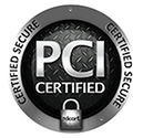 pci-certified | TTR Data Recovery