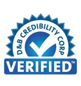 verified-icon