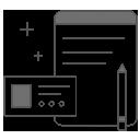 1470399656_Branding | TTR Data Recovery