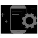 App_Development | TTR Data Recovery
