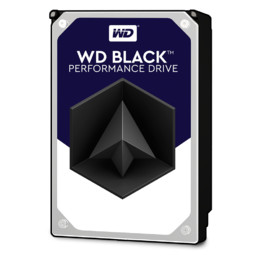 WD-Black-Performance-Desktop-Hard-Drive