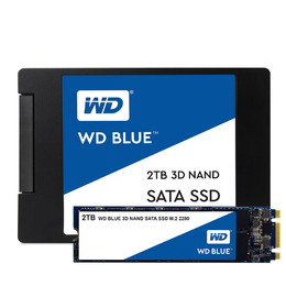 WD-Blue-3D-NAND-SATA-SSD.