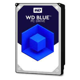 WD-Blue-PC-Desktop-Hard-Drive