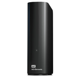 WD-Elements-Desktop
