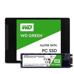 WD-Green-PC-SSD