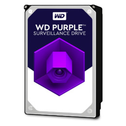 WD-Purple-Surveillance-Hard-Drive