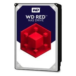 WD-Red-NAS-Hard-Drive