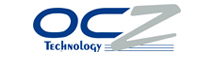 OCZ Logo   TTR Data Recovery