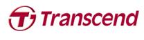 Transcend Logo   TTR Data Recovery