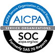 AICPA small icon | TTR Data Recovery