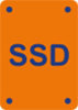 ssd data recovery service icon | TTR Data Recovery