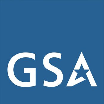 GSA Government Contractor | TTR Data Recovery