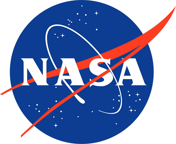 NASA Recommended | TTR Data Recovery