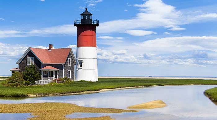 Hotspots In Massachusetts