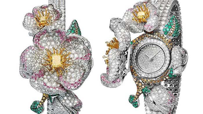 Rocked Jewelry