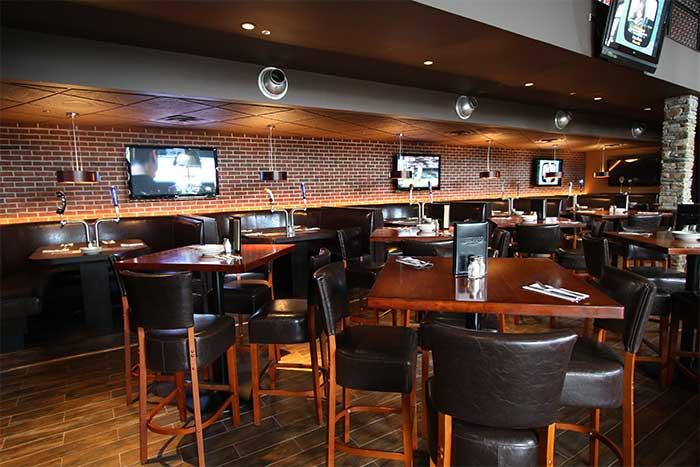 Westwood Tavern