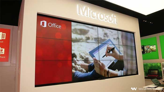 Microsoft Store Arlington