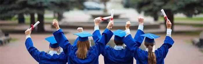 National Merit Scholarships