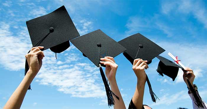Scholarships In Mclean