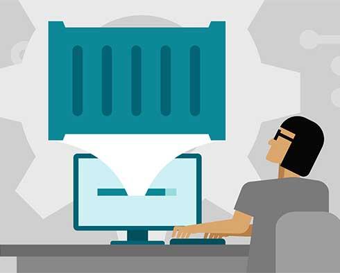 Vmware Data Solutions