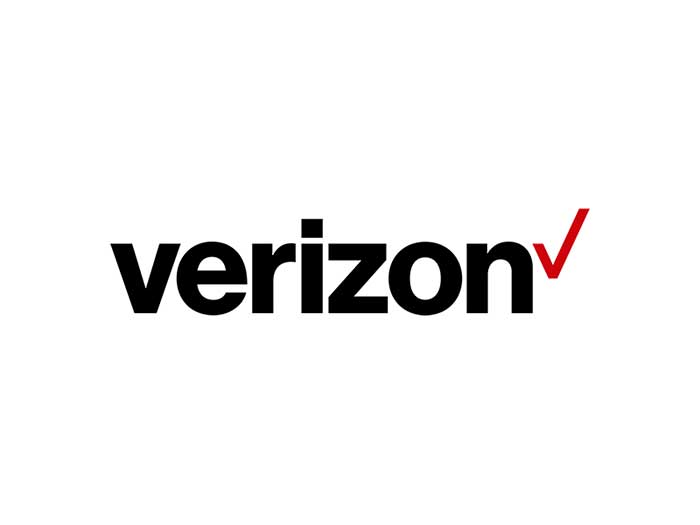 Verizon Isp