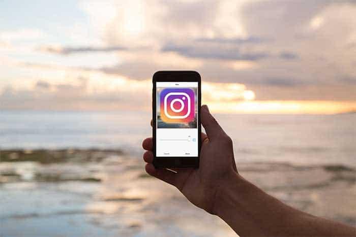 Instagram Dc | TTR Data Recovery