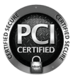 https://ttrdatarecovery.com/wp-content/uploads/2019/06/pci-icon-109.png