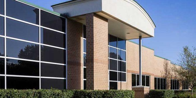Woodbridge Hard Drive Data Recovery Experts