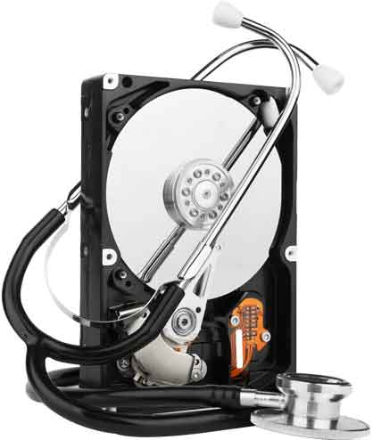 Data Recovery Arlington VA Emergency Recovery Arlington | TTR Data Recovery