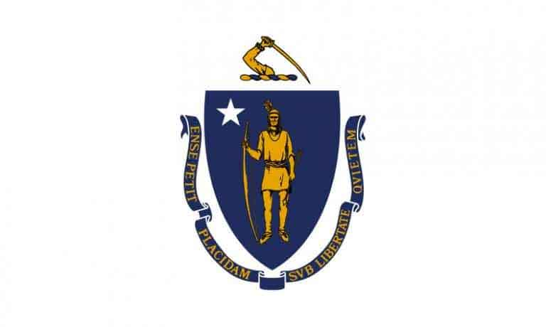 Data Recovery Massachusetts Flag Massachusetts | Ttr Data Recovery