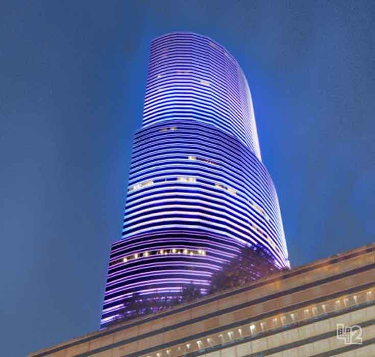Data Recovery Miami Building Miami | Ttr Data Recovery