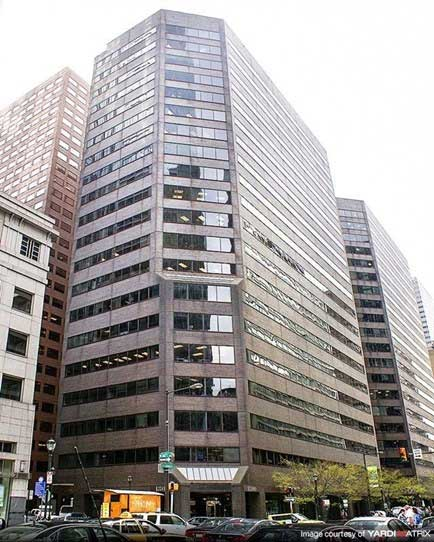 Data Recovery Philadelphia Building Philadelphia | TTR Data Recovery