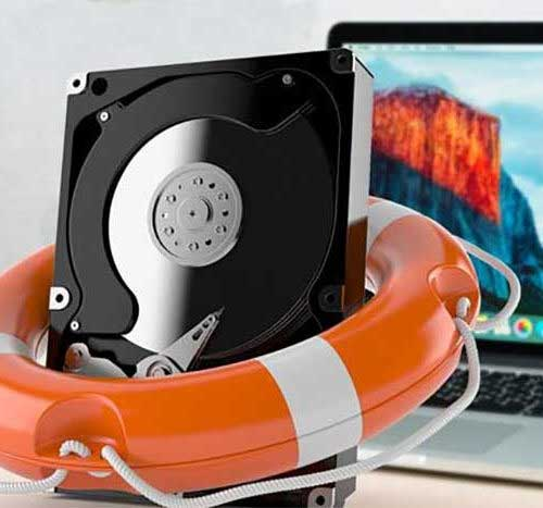 Emergency Data Recovery Minify Data Loss | Ttr Data Recovery