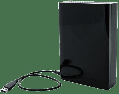 External Hard Drive Data Recovery External Drive | TTR Data Recovery