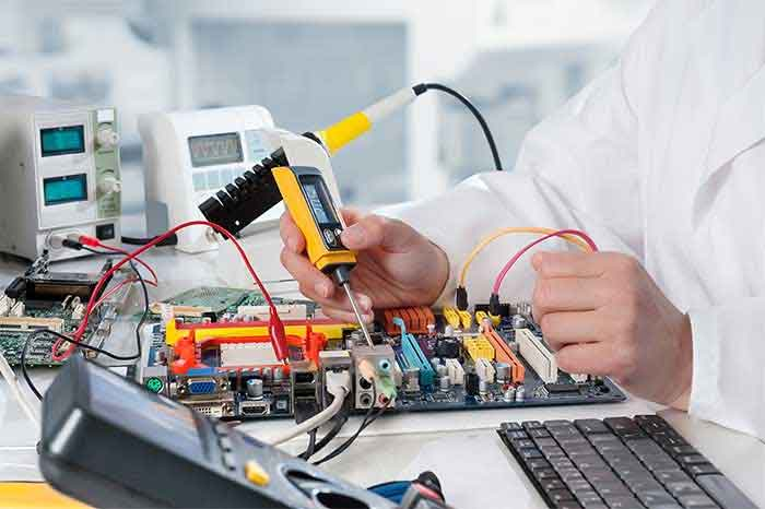 Hard Drive Data Recovery Annapolis Device Failure Annapolis | TTR Data Recovery