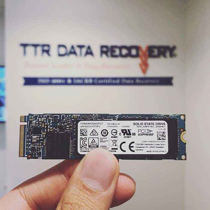 Hard Drive Data Recovery Hampton Introduction Hampton | TTR Data Recovery