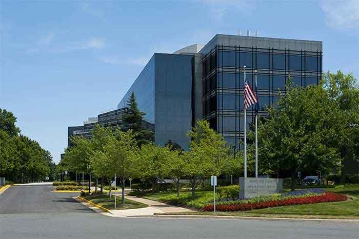 Hard Drive Data Recovery Herndon Va Building Herndon | Ttr Data Recovery