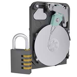 Hard Drive Data Recovery Iso 9001 And Soc 2 Certified Ttr Data Recovery