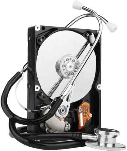 Hard Drive Recovery Chicago Emergency Recovery Chicago | TTR Data Recovery