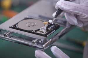 Personal Data Recovery Hdd Recovery | Ttr Data Recovery