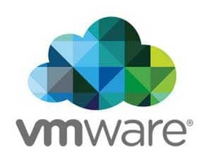 VMWare Data Recovery VMFS Corruption   TTR Data Recovery